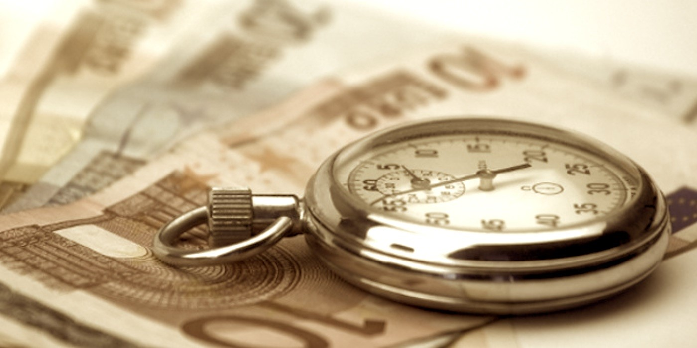 Pagamenti alle imprese: disastro pubblica amministrazione, bene la finanza