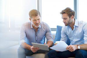 Differenza tra factoring, invoice trading e anticipo fatture