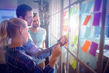 PMI italiane e innovazione: cosa manca per il salto di qualità