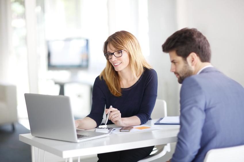 Finanza alternativa e PMI: le previsioni di 5 leader del fintech
