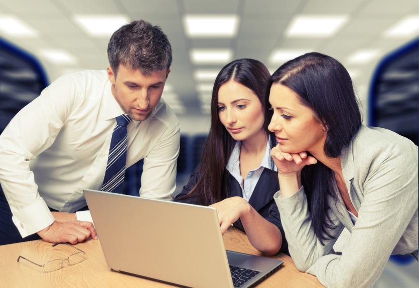 Cessione crediti e anticipo fatture per la tua azienda: istruzioni per l'uso