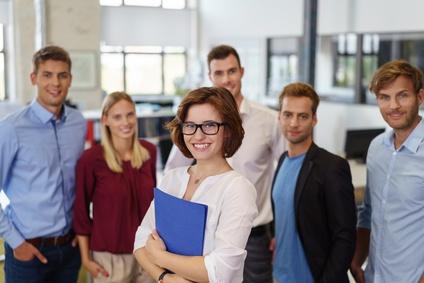 Le PMI trainano la ripresa dell'economia