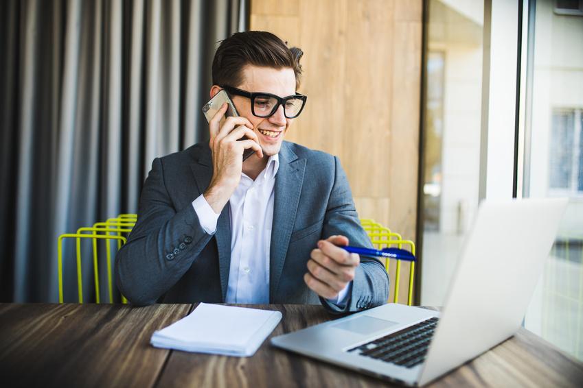 Le PMI italiane tra opportunità digitali e difficoltà sistemiche
