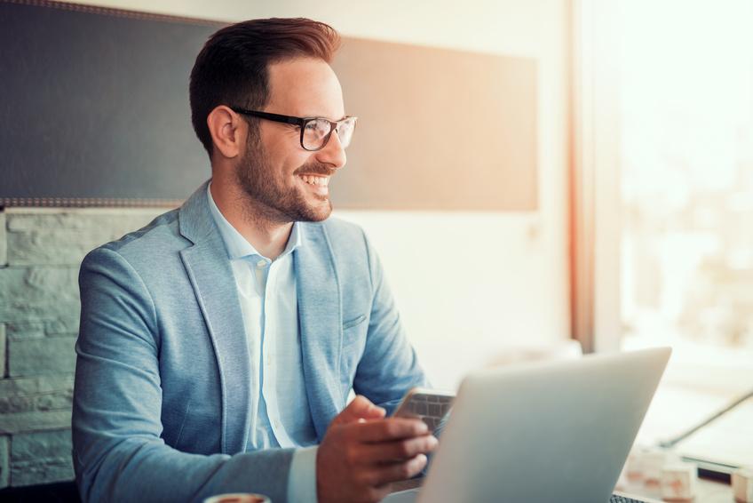 L'invoice trading: cos'è e come funziona la soluzione fintech per le imprese