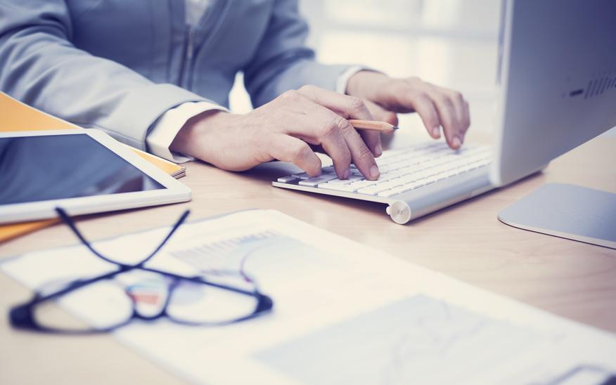La fatturazione elettronica: strumenti e novità dell'e-invoicing