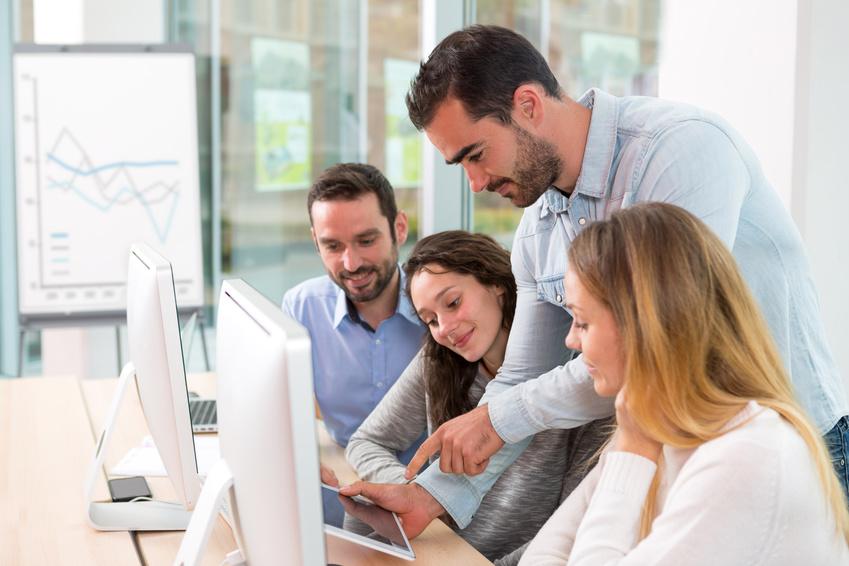 Fatturazione elettronica e PMI