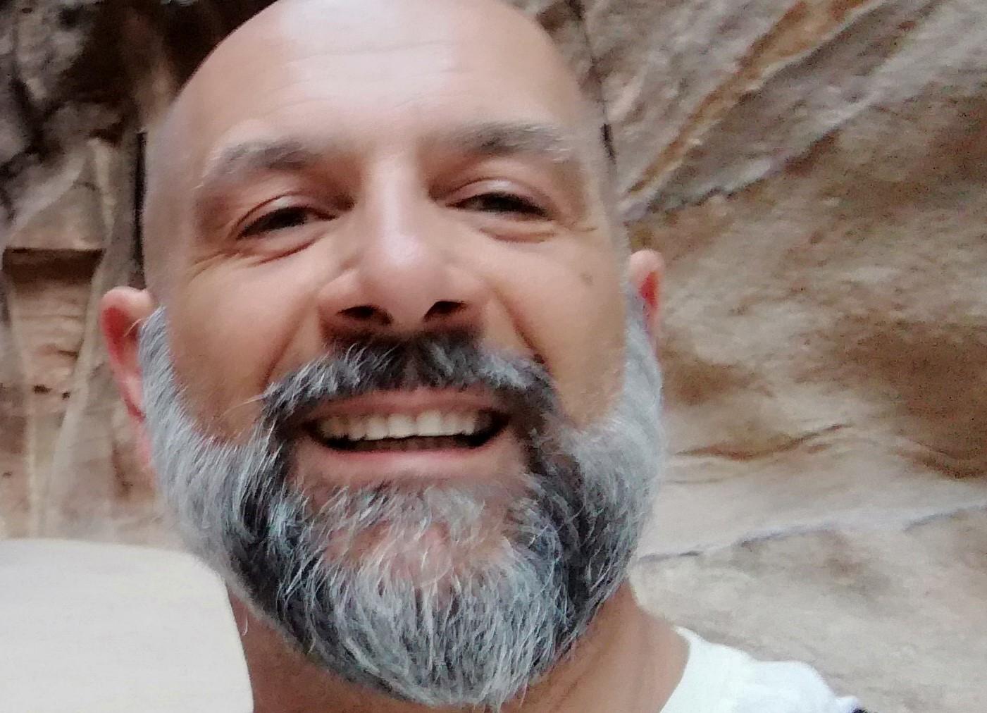 Maurizio Montini, MEM Srl: più potere contrattuale con l'invoice trading