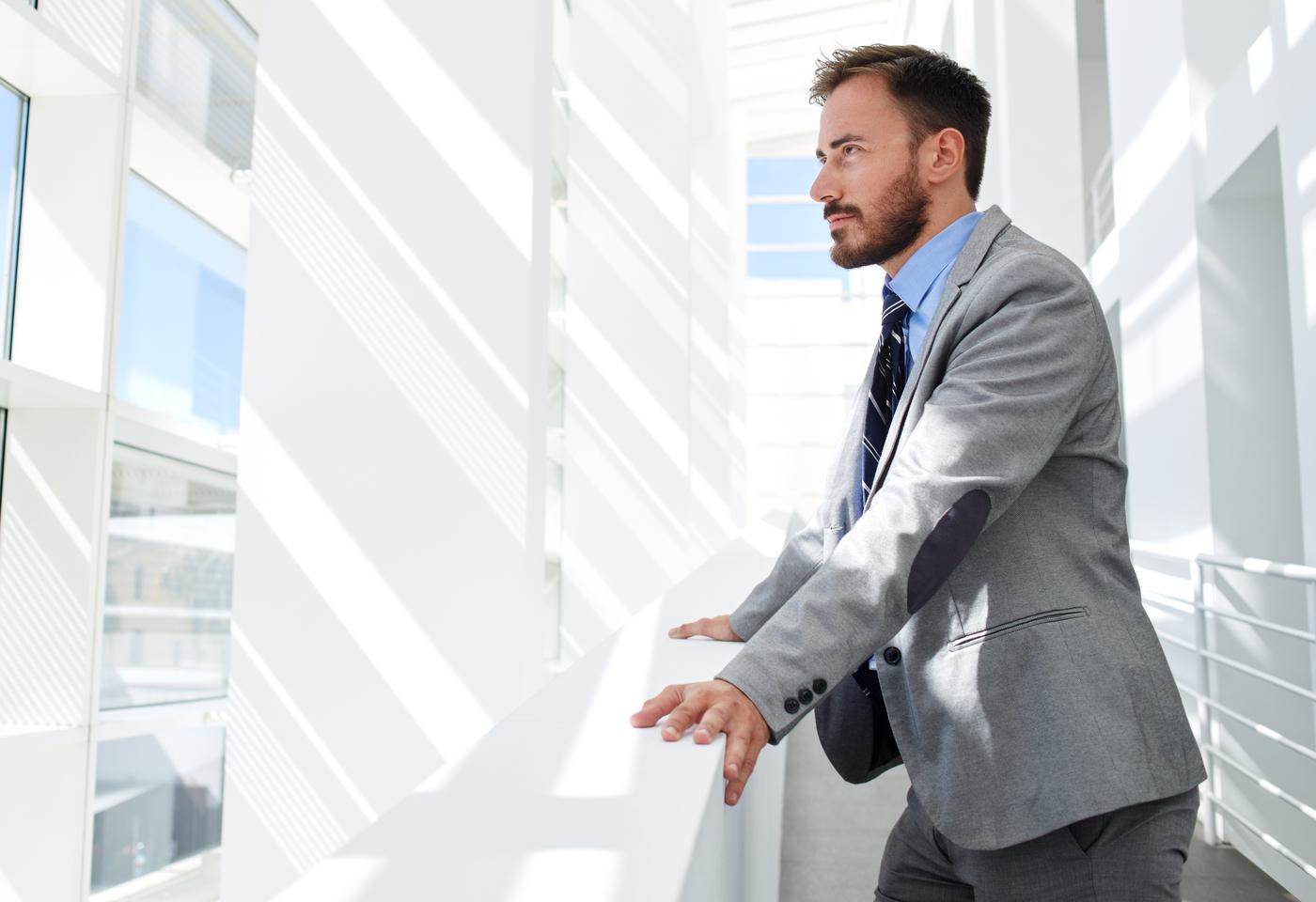 Codice della crisi d'impresa: costi e opportunità per le PMI