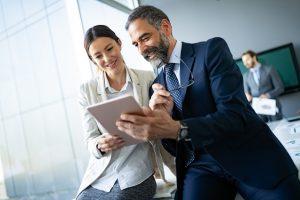PMI e digitalizzazione