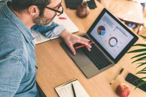 PMI e ritardo nei pagamenti, un ostacolo per la ripresa