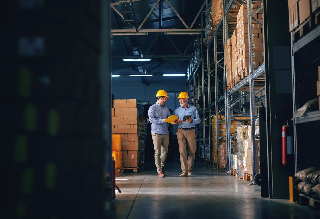 PMI: l'anticipo fatture online per sostenere l'export
