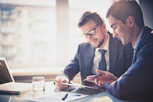 Prestiti garantiti alle PMI