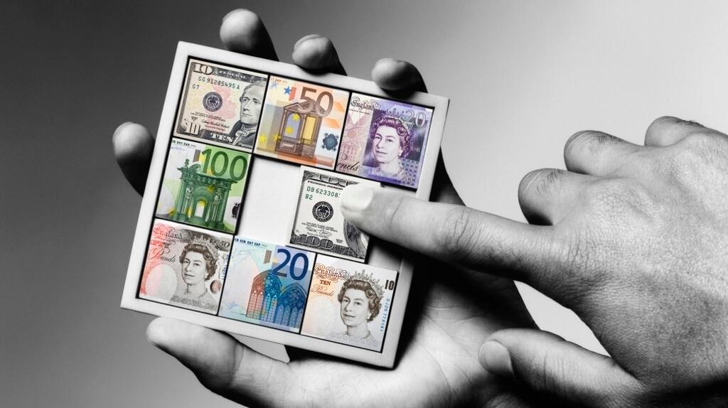 Finanza alternativa: cinque trend da seguire nel 2017